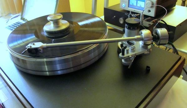 How do I choose a turntable? Audiophile Addicts