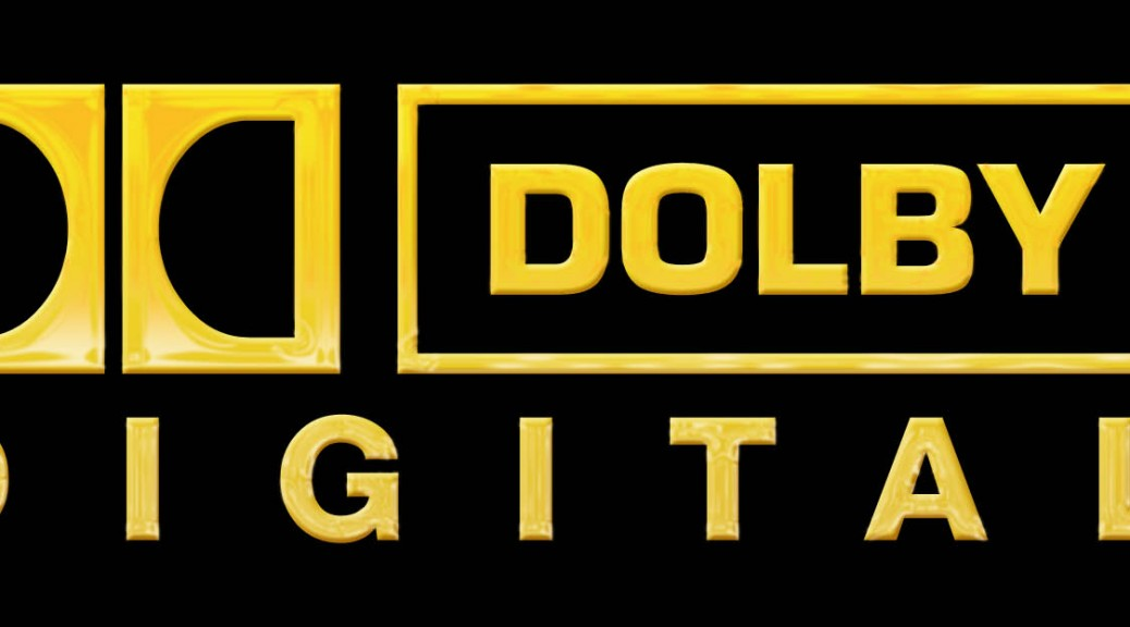 dolby home theater