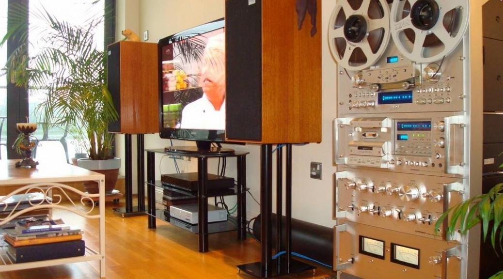 Dsd Archives Audiophile Addicts