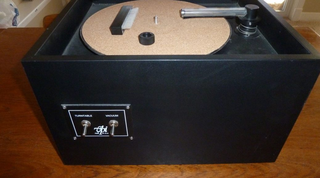 Turntables, phono cartridges, phono stages Archives - Audiophile Addicts